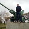 Евгений, 41, г.Боровичи