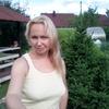 Марина, 45, г.Москва
