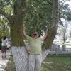 Сергей, 60, г.Новый Уренгой (Тюменская обл.)