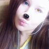 Антонина, 17, г.Москва