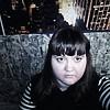 Анастасия, 26, г.Копейск