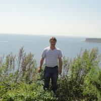 ал, 42 года, Весы, Новосибирск