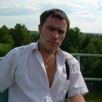 Евгений, 43 года, Рыбы, Выкса