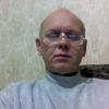 СЕРГЕЙ, 58, г.Галич