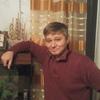 Валера, 46, г.Ганновер