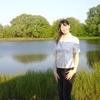 Ульяна, 35, г.Москва
