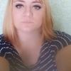 Світлана, 27, г.Луцк