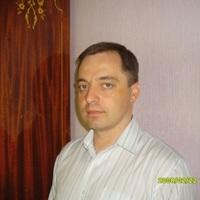 Александр, 46 лет, Дева, Пенза