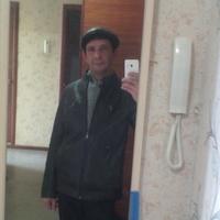 рус, 39 лет, Водолей, Тюмень