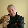 валера, 67, г.Москва