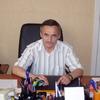 минулла, 61, г.Оренбург