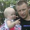 Макс, 35, г.Оратов