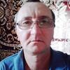 виктор, 52, г.Волгодонск