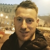 Михайло, 23, г.Киев