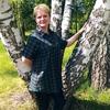 oksana, 41, Shostka