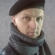 Дмитрий 43 Курган