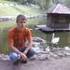 Олександр, 27, г.Острог