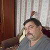Геннадий, 61, г.Омск