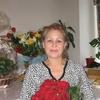 Римма, 64, г.Обнинск