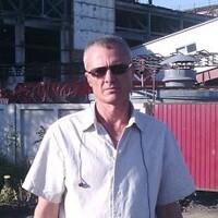 Валерий, 46 лет, Телец, Павлоград