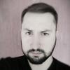 Maks Voloshchuk, 29, Azov