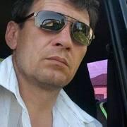 Igor 53 года (Козерог) хочет познакомиться в Новгородке