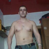 Павел Кассин, 31 год, Скорпион, Киров