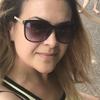 Элина, 36, г.Уфа