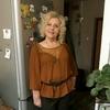 Анна, 58, г.Минск