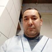 Кабул 47 Нижний Новгород