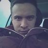 Михаил, 25, г.Мирный (Саха)