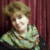 Larisa, 54, Volovo