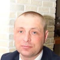 Калян, 37 лет, Стрелец, Ставрополь