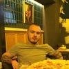 Иван, 21, г.Днепр