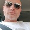 Мераб, 44, г.Нетания