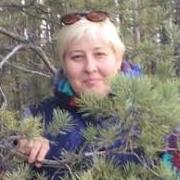 Наталья 50 Якутск