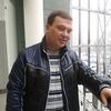 Костя, 37, г.Воронеж