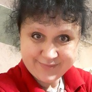 Татьяна 49 Калининград