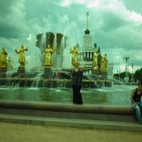 Наталья, 51 год, Рыбы, Москва