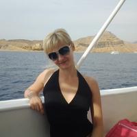 Лена, 35 лет, Близнецы, Москва