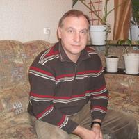 Борис, 60 лет, Рак, Москва