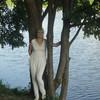 Лидия, 65, г.Ярцево