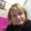 Настасья, 32, г.Минск