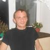 михаил, 33, г.Тоцкое