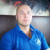 Sergei, 37, г.Туапсе