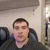 Алексей, 31, г.Обнинск