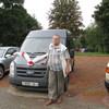 Эдуард, 60, г.Вороново