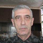 Александр 63 Михайлов