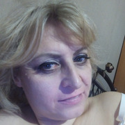 Татьяна 48 Александров