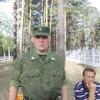 Ян, 29, г.Канск